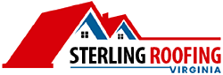 Sterling Roofers-01