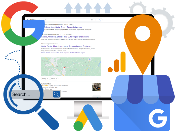 GMB-Why-Is-It-Important-To-Optimize-Your-Google-My-Business-Page